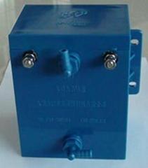 節油器--水動力節油器