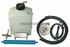 GE-2#节油器