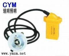 M-BXD6010固态锂电防爆工作灯