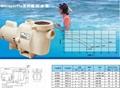 PENTAIR濱特爾水泵 1
