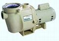 PENTAIR濱特爾水泵 3