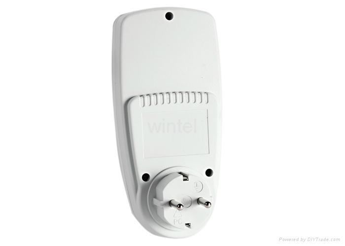 双费率家用电费计费器,PMB-01 3