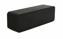 新款WIT-B09藍牙音箱