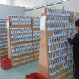 shenzhen wintel electronics co.,ltd