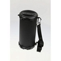 Outdoor Bluetooth speaker, supports SD card, USB, FM functions,  7