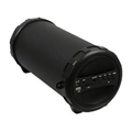 Outdoor Bluetooth speaker, supports SD card, USB, FM functions,  2