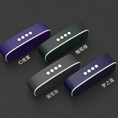 X2型专业级便携式蓝牙音箱