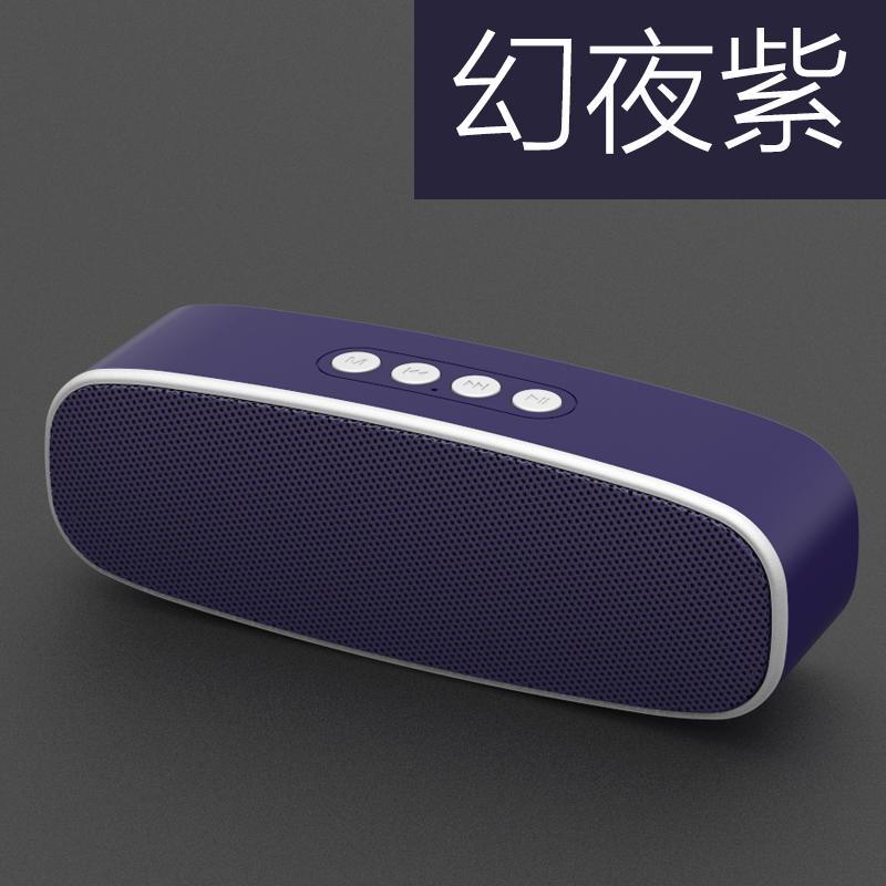 Bluetooth speaker Handsfree call, TWS series, TF card, USB, FM radio, aux 5