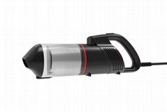 TR32 大功率100W新款便携式车载吸尘器