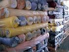 回收化纖面料
