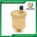 Radiator brass Automatic Air Vent Valve