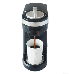 Hotel use Coffee machine