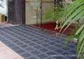 深圳3M朗美4000地毯型地垫