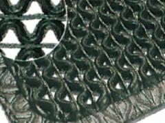 3M朗美z字型防滑垫
