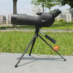 Datyson狙擊手系列15-45X60AE觀景望遠鏡