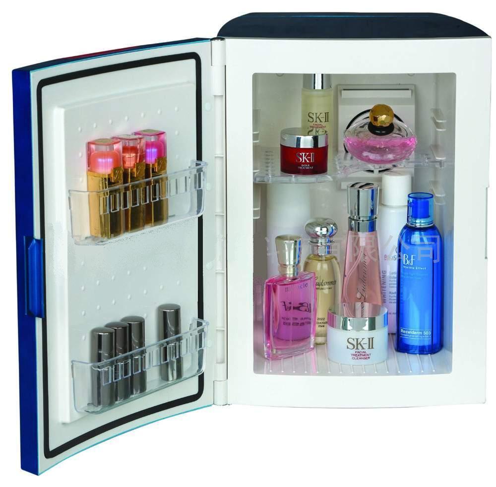 化妝品冷藏箱 1