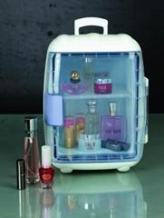 化妝品冷藏箱