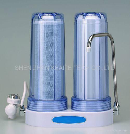 淨水器 2
