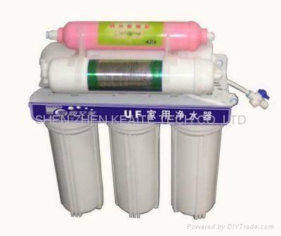 淨水器 5