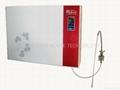 壁挂式超濾淨水器