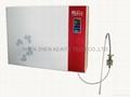 三級超濾淨水器 5