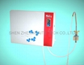 RO反滲透純水器 5