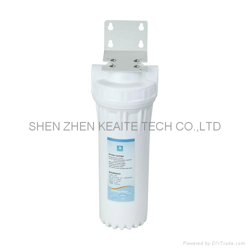 cabinets water purifier 1