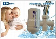 深圳市科艾特科技有限公司