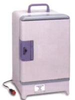 手提式多功能电子冷热箱