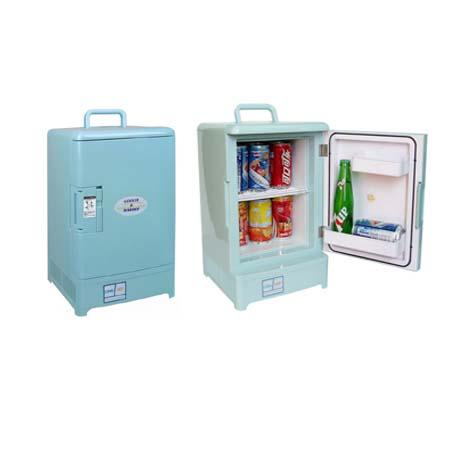 車載、家用小冰箱 1