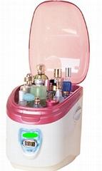 化妝品冰箱