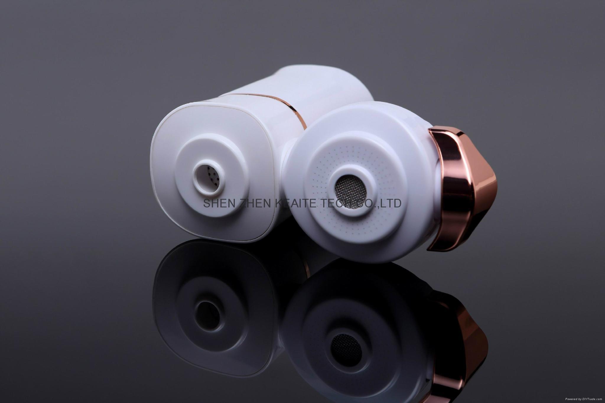 Faucet Water Purifier 2