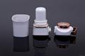Faucet Water Purifier 4