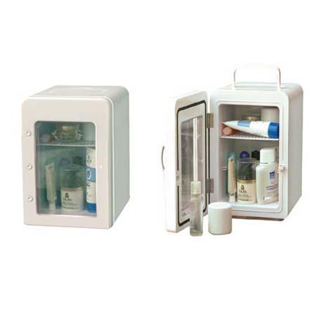 化妆品冷藏箱 2