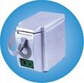 汽車冰箱 1