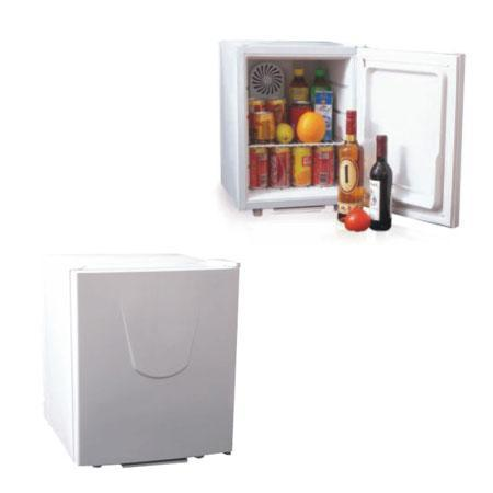 客房冰箱 1