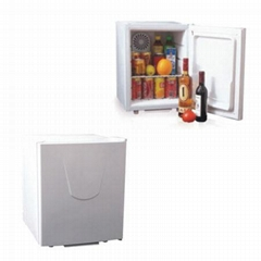 Hoter Electric Refrigerator