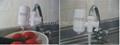 廚房淨水器 1