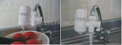 厨房净水器