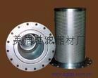 寿力空压机油水分离滤芯