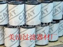 卡特CAT330空气滤芯