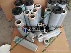 现货销售LH0660D10BN/HC黎明滤芯