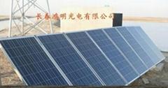 吉林太陽能電池板