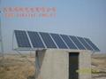 吉林太阳能电池板 2