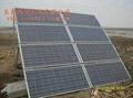 吉林太阳能电池板 3
