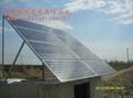 吉林太阳能电池板 4
