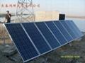 吉林太阳能电池板 5