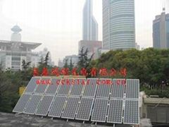 吉林太阳能发电机