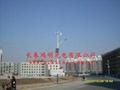 吉林风力发电机 3