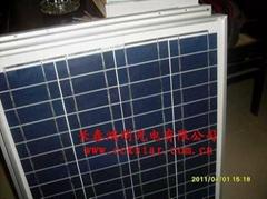 哈爾濱太陽能電池板